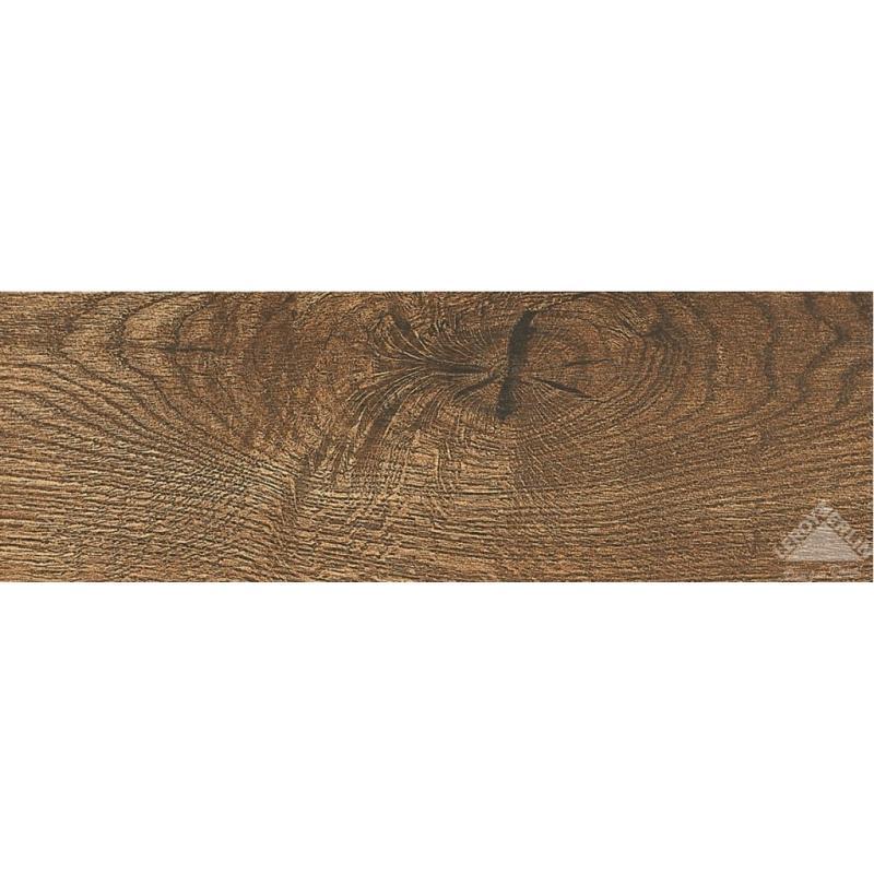 Плитка напольная Aracena Odum, 15x45 см, 1,35 м2