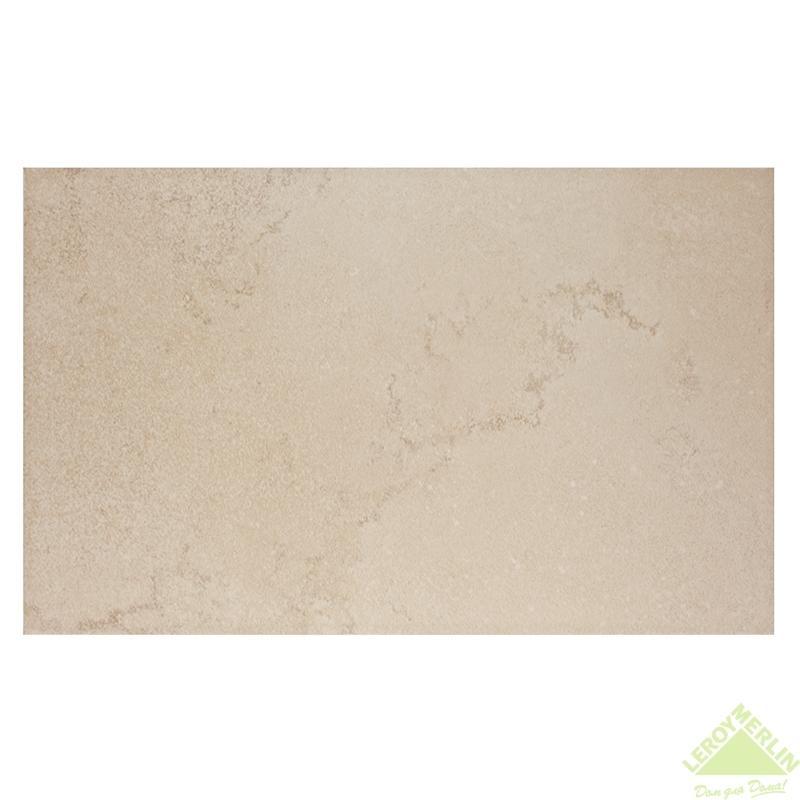 Плитка настенная Pierre De Buxy Sand, 25х40 см, 1 м2