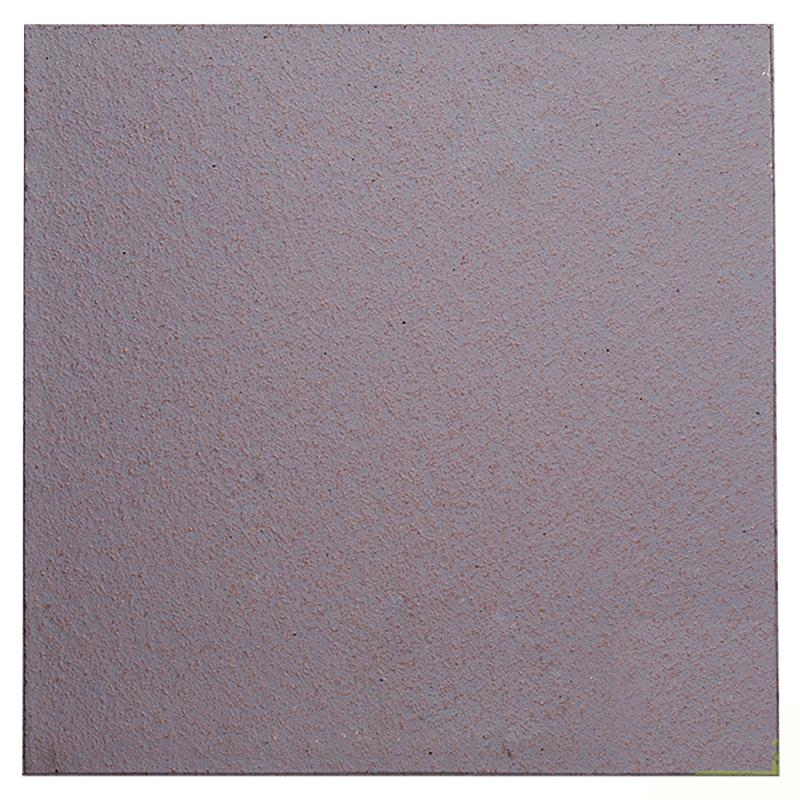 Плитка BASE ONIX, 33х33 см, 0,7623 м2