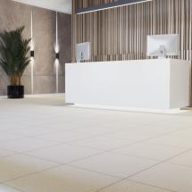 Керамогранит «Соль-перец» 30х30 см 1.44 м2 цвет серый