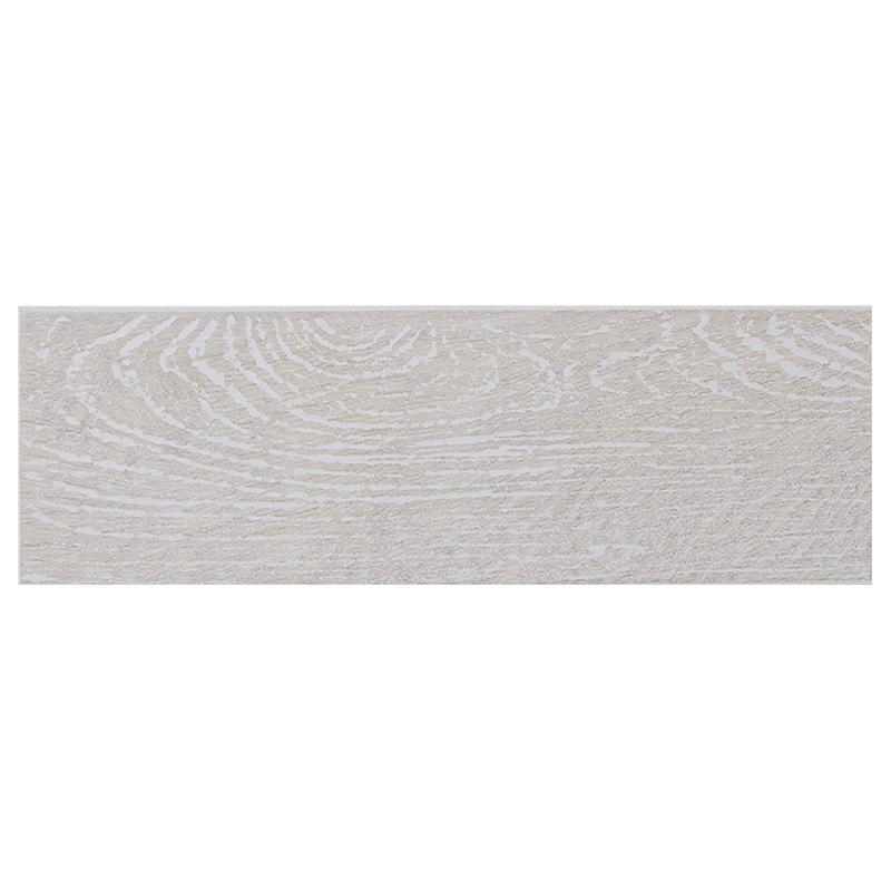 Плитка напольная Паркет, цвет выбеленый дуб, 36,5х12 см, 0,96 м2