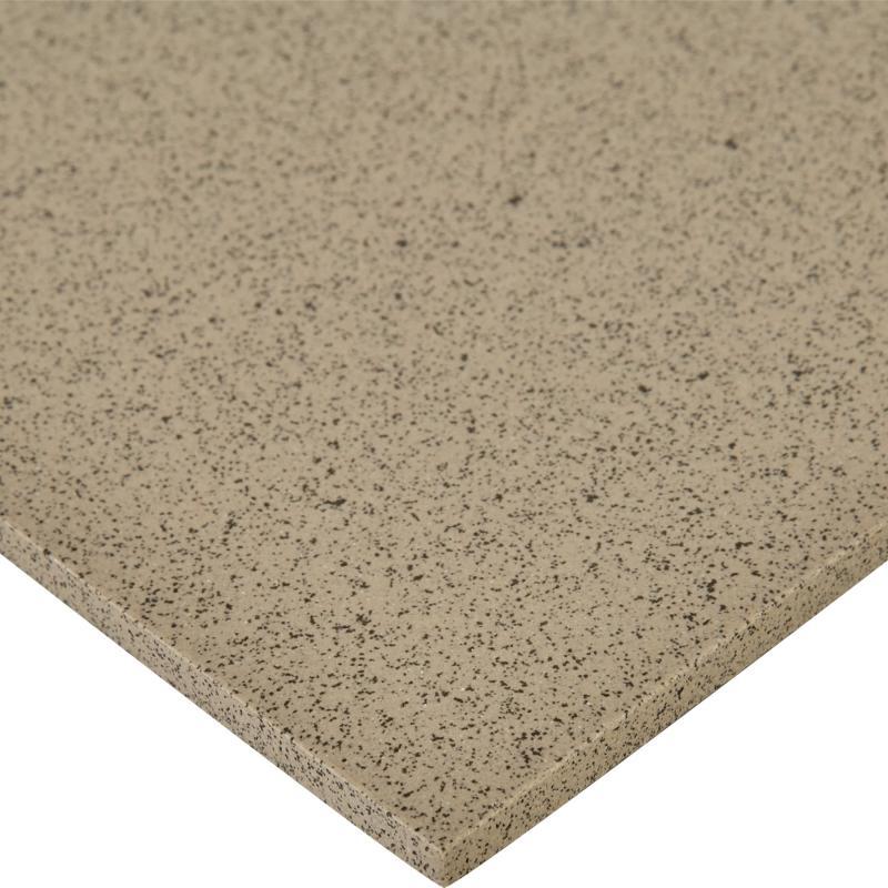 Керамогранит «Соль-перец», 30х30 см, 1.44 м2, цвет серый