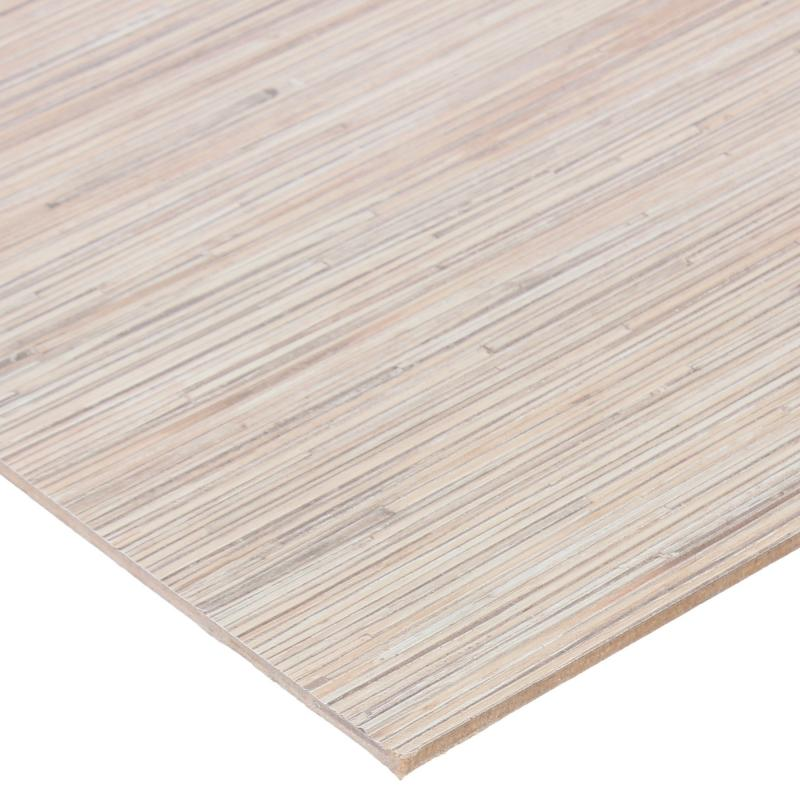Стеновая панель №164 244х60х0.4 см, МДФ, цвет тростник