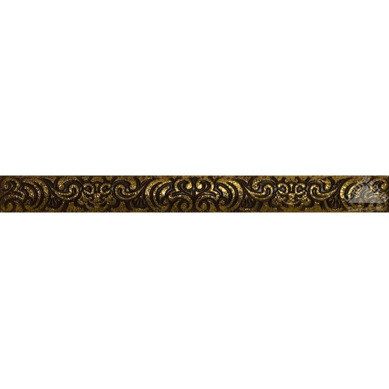 Бордюр Oriental, 3x31,6 см
