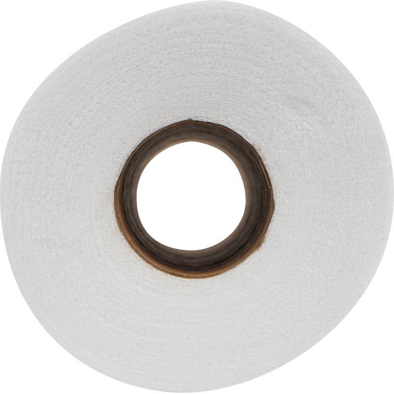 Супер-тряпка Unicum нетканное полотно 140 шт.