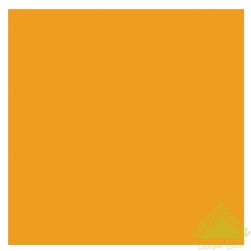 Плитка напольная Романтик, цвет оранжевый, 40х40 см, 1,6 м2