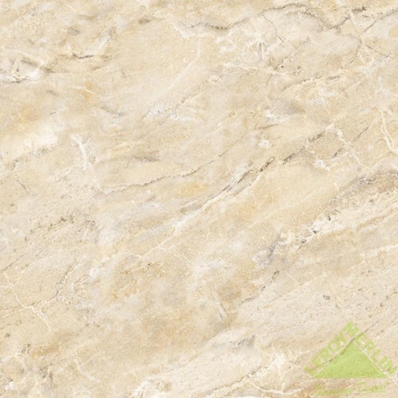 Плитка напольная Византия бежевый, 33x33 см, 1,2 м2