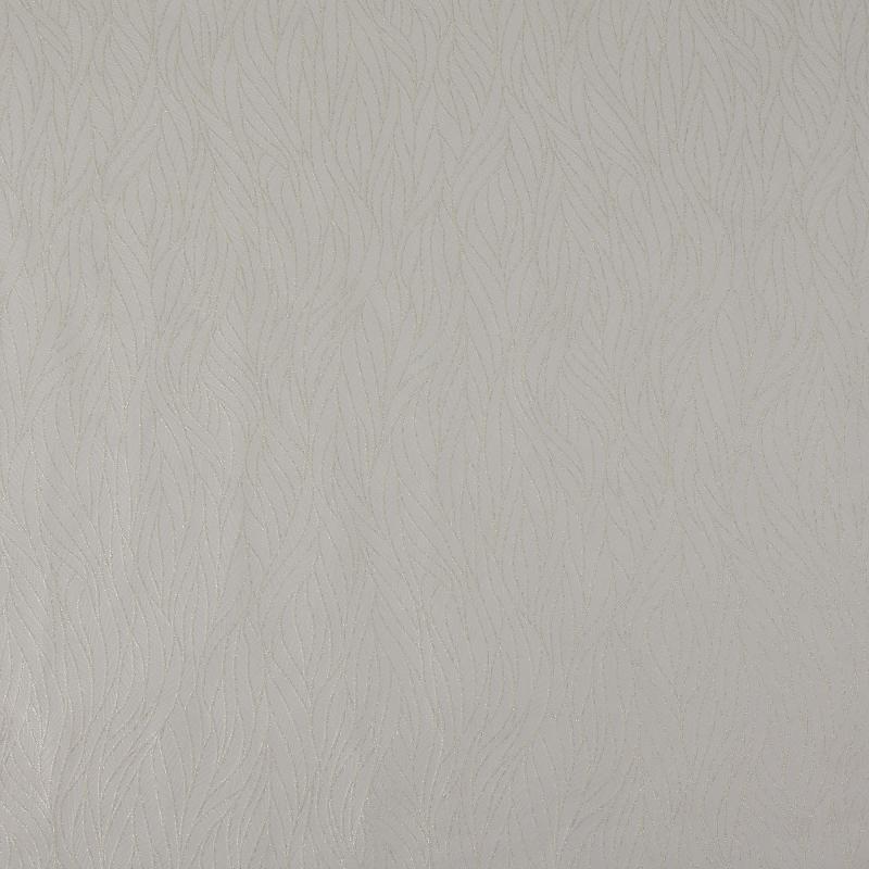 Обои флизелиновые, 1,06х10,05 м, фон белый МОФ10д02804