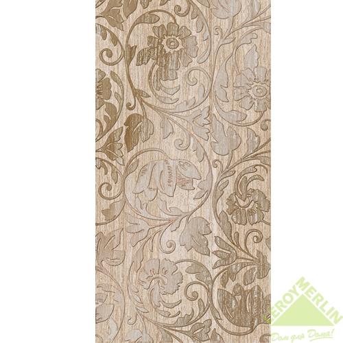 Декор Флоренция D1, 60х30 см