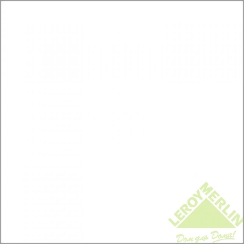Плитка настенная Калейдоскоп белый 20x20 см, 1,4 м2