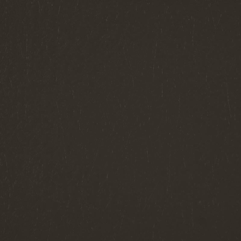 Дверь для шкафа Delinia «Леда серая» 60x130 см, МДФ, цвет серый