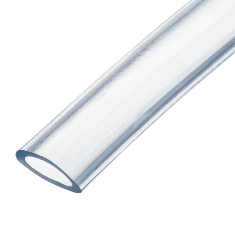 Шланг прозрачный BOUTTE, 12 мм, 5 м