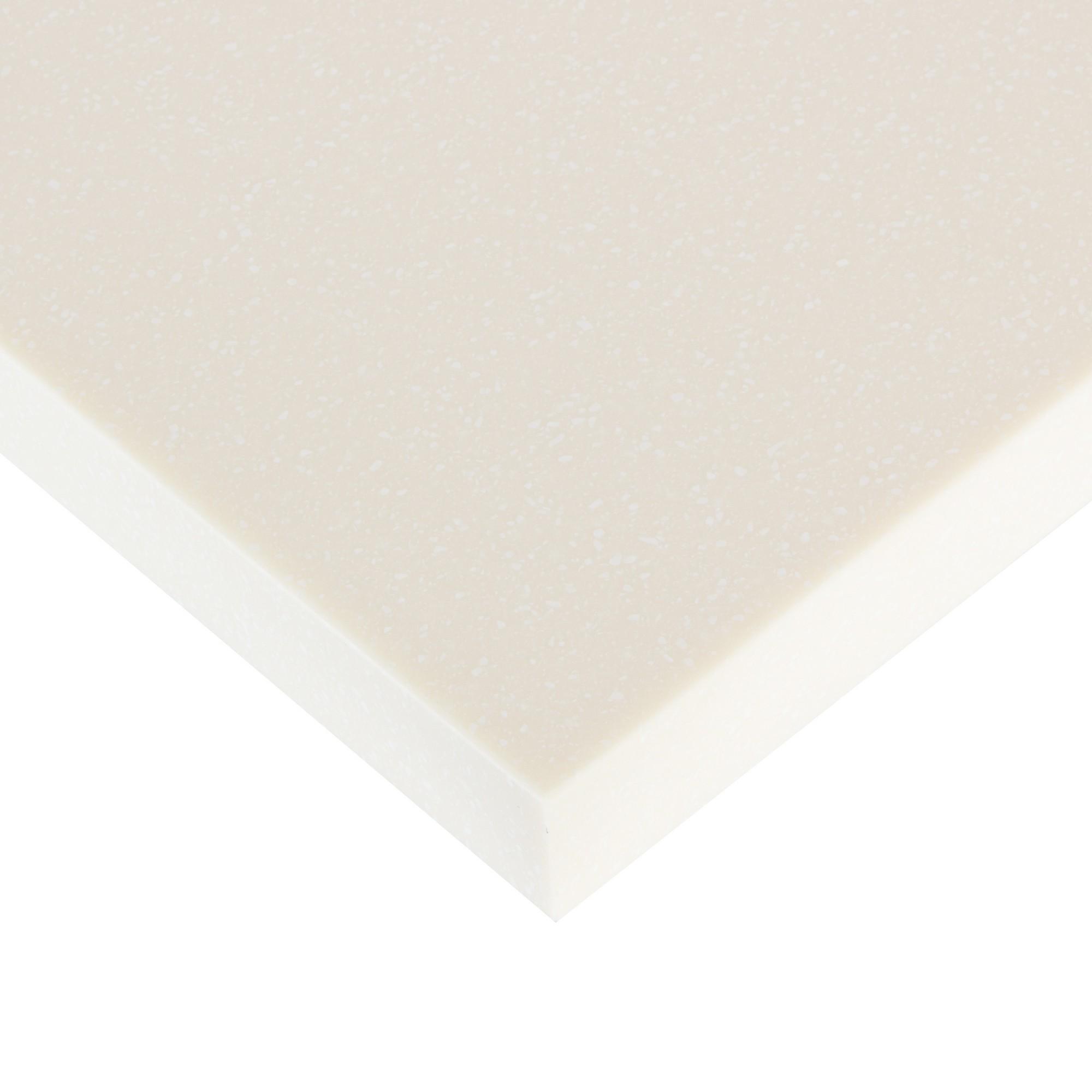 Столешница «Max Top» 12003, 120х60х4 см