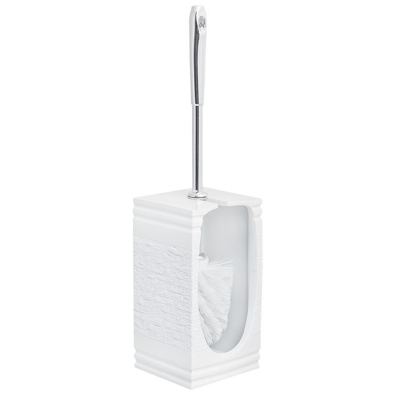 Ёрш для туалета KANYON