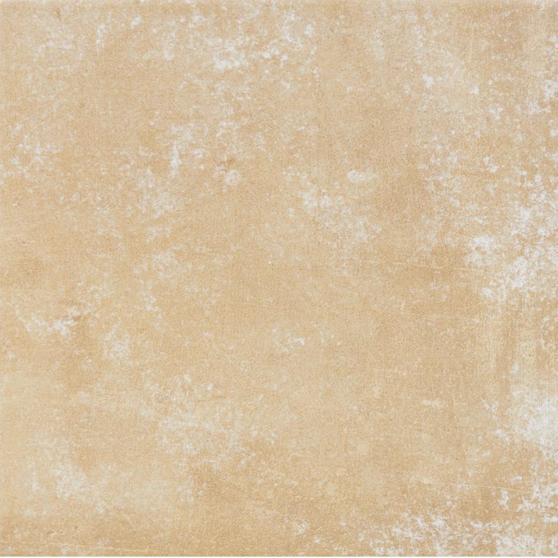 Декор Ethno Микс №29 18.6х18.6 см