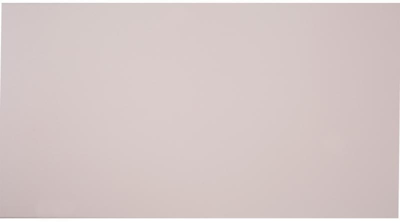 Цоколь 300х15 см ПВХ цвет нэнси