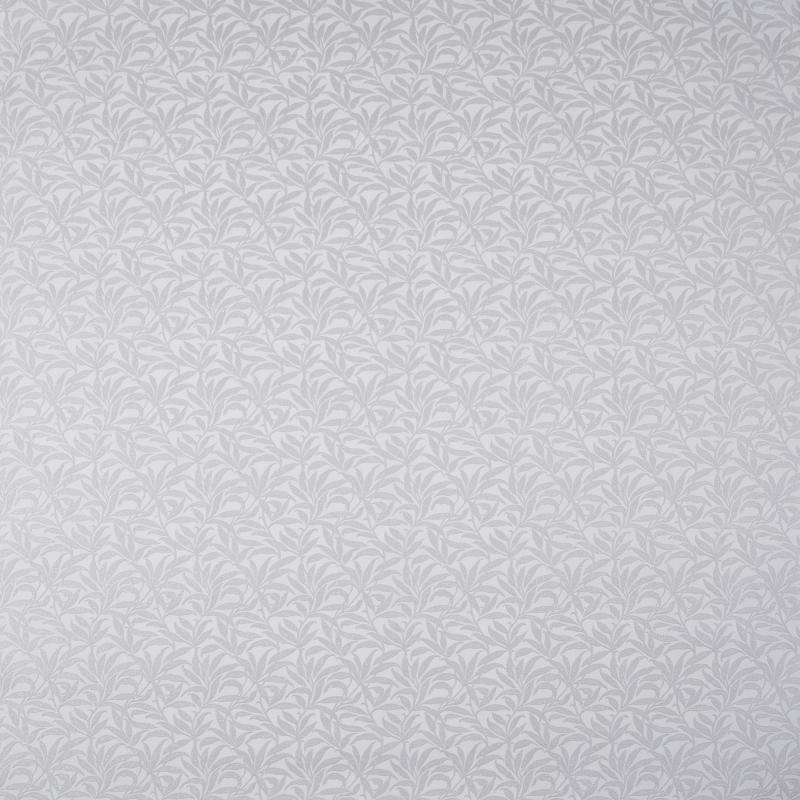 Обои на флизелиновой основе 1.06х10 м листья цвет серый IP 4139-71