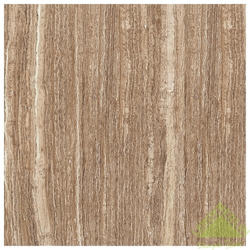 Плитка напольная Флоренция, цвет темно-коричневый, 40х40 см, 1,6 м2