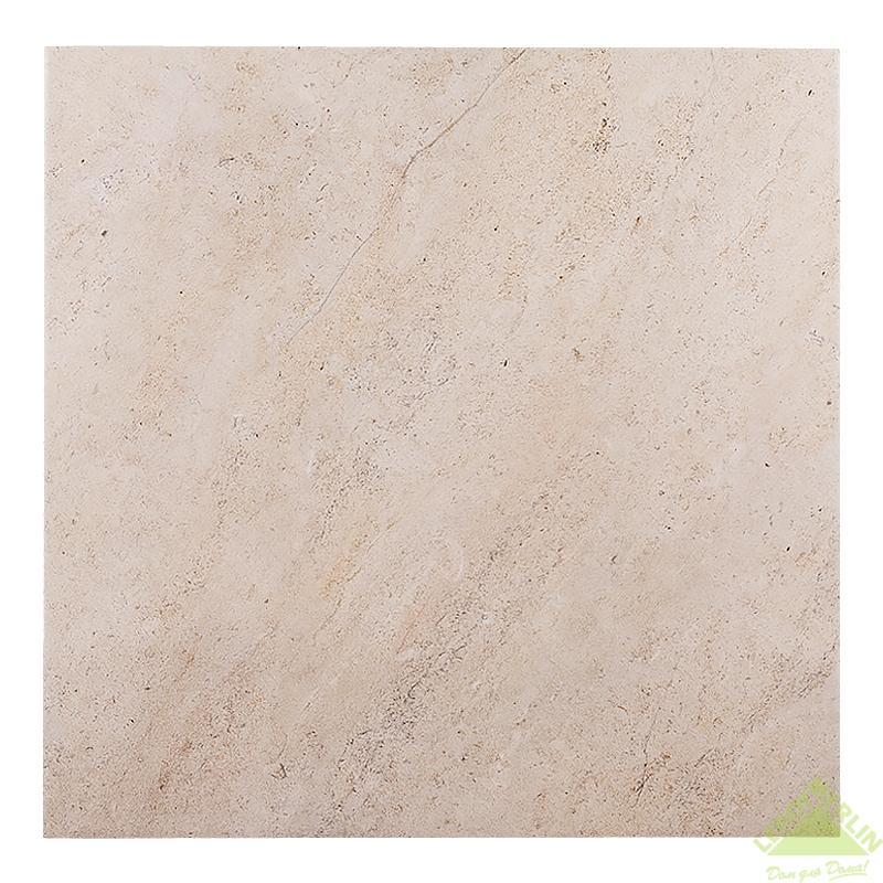 Плитка напольная Varna beige, 45х45 см, 1,62 м2