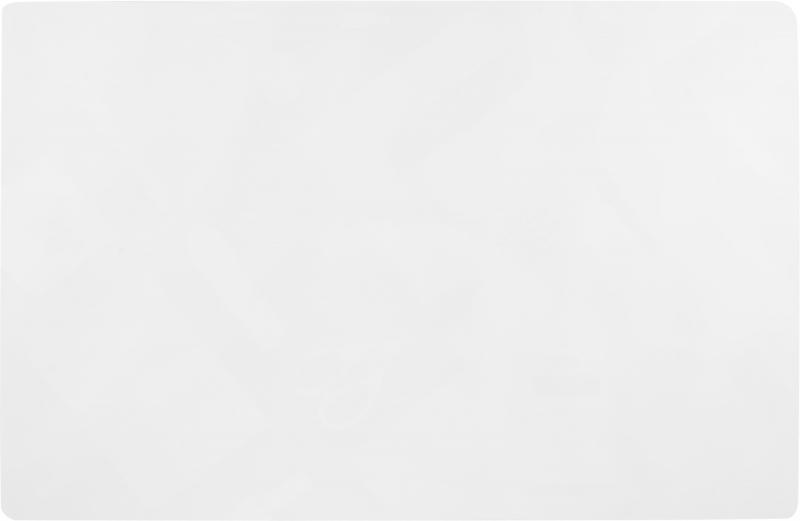 Коврик настольный «Рабочий стол», 38x58 см, ПВХ