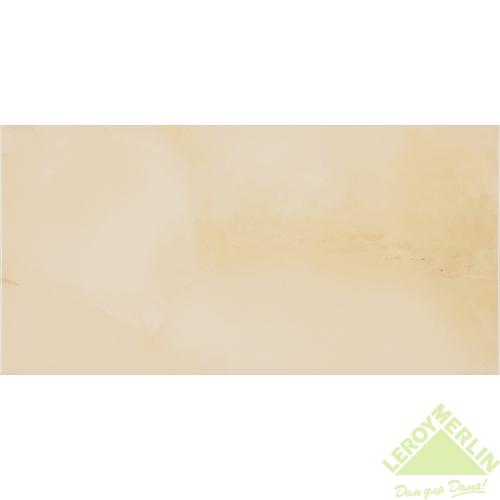 Плитка настенная Onix Pastel, 25x50 см, 1,5 м2