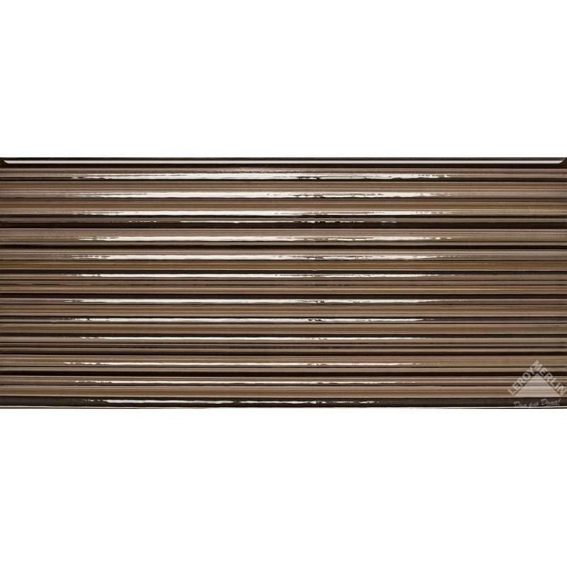 Декор Serenity, 20x45 см