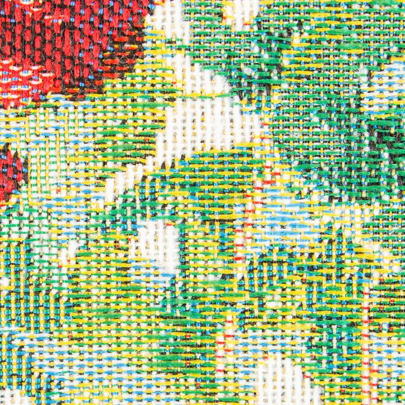 Ткань 1 п/м «Флоранс», гобелен, 150 см