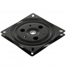 Поворотное устройство для ТВ-тумбы 150x150 мм